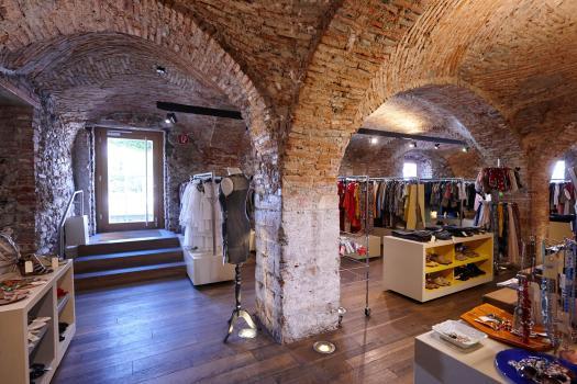 Textilvillach web 003