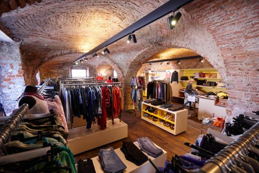 Textilvillach web 005-2