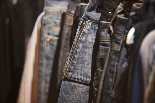 Textilvillach web 023