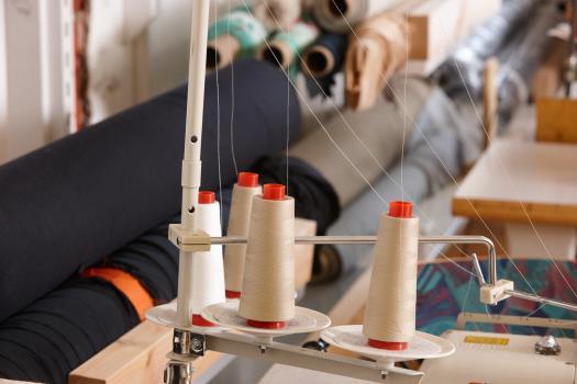 Textil web 032