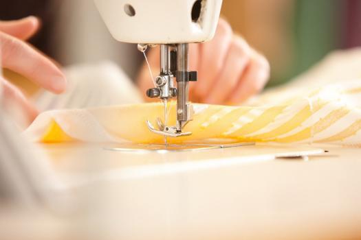 Textil web 044