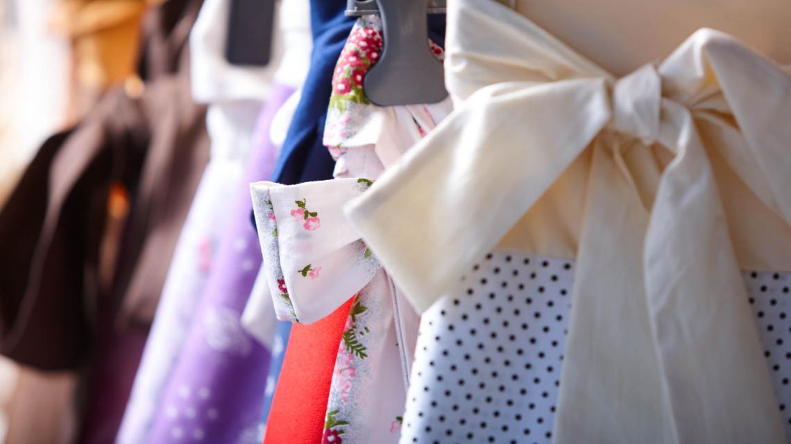 Textilshop klafu web 026